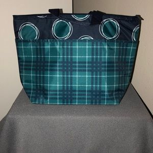 NWOT thirty-one Thermal Tote